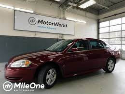 2009 impala airbag light used 2009 chevrolet impala for sale wilkes barre pa