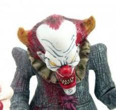 evil clown tattoos lovetoknow