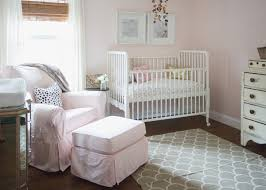 pink and gray nursery rugs roselawnlutheran