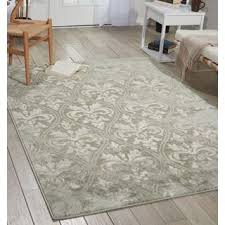 15 best grey rugs images on grey rugs outlet store