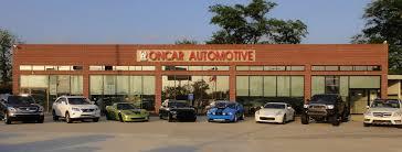 dealership in augusta near martinez oncar automotive