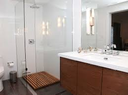 midwest remodeling restoration bath remodeling columbia mo we specialize in universal design and barrier free shower systems