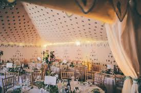1920s themed party ideas the arabian tent company