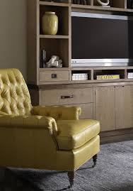 Cleaning Leather Chairs Fine Leather Is Soft And Cleaning Leather Seats Natuzzi Furniture