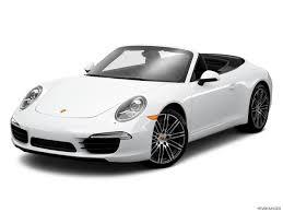 porsche 911 front view 10044 st1280 046 jpg