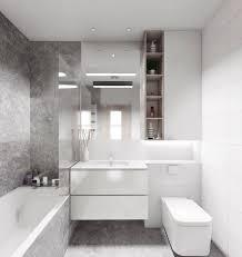kleine badezimmer lã sungen top 5 der woche traumhafte schlafzimmer und günstige häuser