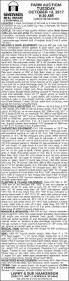 30578884 pdf ad vault chippewa com