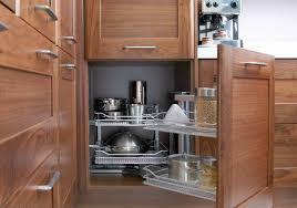 kitchen kitchen storage cabinets stunning kitchen storage