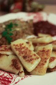 recette cuisine polonaise szagofkis véganes recette polonaise citron