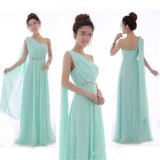 mint colored dresses for bridesmaids image collections