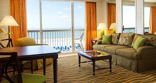 Hotel Suites With 2 Bedrooms Hotel Suites In St Petersburg Fl U2013 Tradewinds Resorts Premium Suites