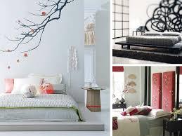 costruire letto giapponese la da letto in stile giapponese rubriche infoarredo