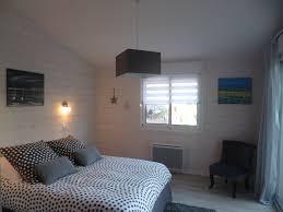 chambre d hotes en gironde chambres d hôtes comaro bassin d arcachon à audenge site de