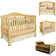 Cribs That Convert To Toddler Bed Baby Cribs Design Baby Crib Converts To Bed Baby Crib
