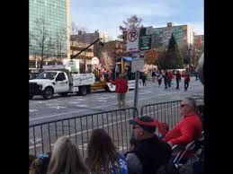 st louis thanksgiving day parade 2015 1 of 3
