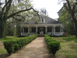collection small plantation style house plans photos the latest