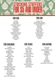 17 best images about christmas on pinterest trees free