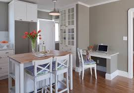 Taupe Kitchen Cabinets Tips Greige Kitchen Cabinets Revere Pewter Behr Sherwin