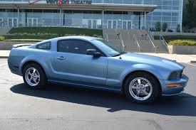 2006 mustang gt premium specs 2006 ford mustang gt premium specs car autos gallery