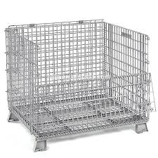 Stackable Wire Shelves by Stackable Wire Baskets With Wheels Stackable Wire Baskets With