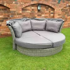 furniture outdoor daybed with canopy canopy outdoor daybed