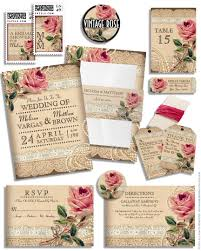 vintage invitations amazing of vintage wedding invitations vintage wedding invitations