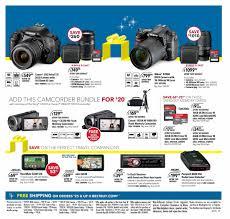 black friday camcorder best buy black friday deals 2013 kindle fire tablet playstation