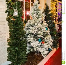 decorated tree sale lights decoration