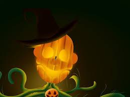 jack o u0027 ennard wishes you all a happy halloween fivenightsatfreddys