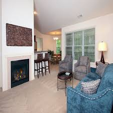 woodland trails u2013 burke properties milwaukee apartments u0026 condos