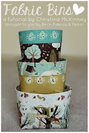 604 best sewing images on pinterest sewing ideas diy pillows