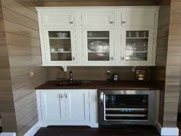 Wet Bar Sink And Cabinets Wet Bar Sink And Cabinet Bar Sink Cabinet Installation U2013 Amazing