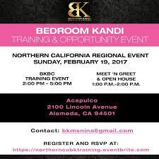 kandi bedroom party phaedra net worth bedroom kandi value