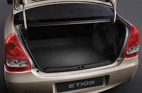 Favorito Etios: ágil, gostoso de dirigir, mecânica simples e confiável. @OW69