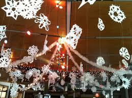 Outdoor Christmas Decorations Themes by Outdoor Christmas Decorating Ideas Interior Design Styles And For