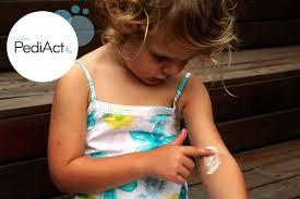 mycose b b si ge mycose cutanée chez l enfant comment réagir