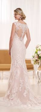 wedding dress australia essense of australia 2016 bridal collection the