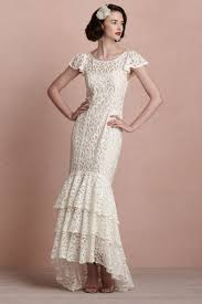 Cheap Wedding Dress Cheap Wedding Dresses Affordable Wedding Dresses Destination