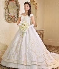 japanese wedding dress rosaurasandoval com