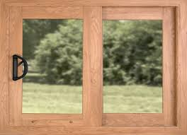 Okna Patio Doors Okna S New Patio Door Cutting Edge Again Level 5 Exteriors