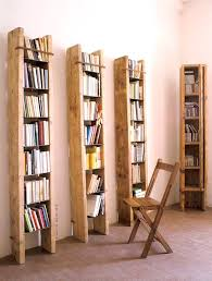 Tall Narrow Linen Cabinet Bookcase Tempra Tall Narrow Bookcase Bookshelf Furniture Beech