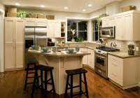 kitchen remodeling design shonila com