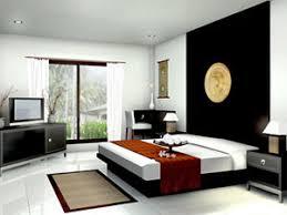 chambre thailandaise station balnéaire de nai yang chambre à coucher hôtels de phuket