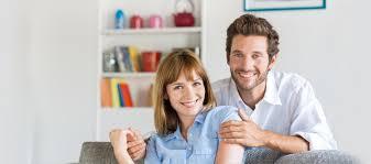 richmond dentist reynolds family dentistry