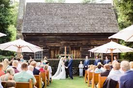 Wedding Venues Durham Nc Wedding Venue Durham Cary U0026 Raleigh Nc Corporate Events Venue