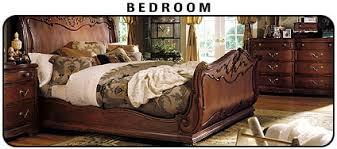 jessica bedroom set mcclintock furniture