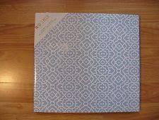 expandable scrapbook colorbok scrapbooking postbound albums ebay