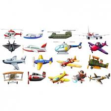 plane vectors photos psd files free download