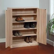 entryway shoe storage solutions entryway shoe storage ideas