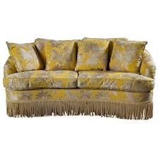 Cheap Couch Covers Sofas Center Furniture Cheap Couch Covers With Slipcovers Sofa